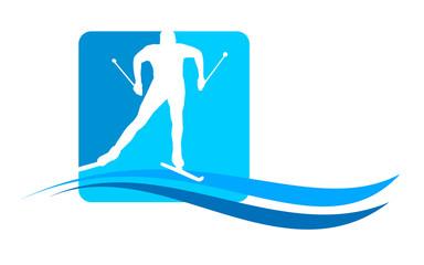 Skilanglauf - 31