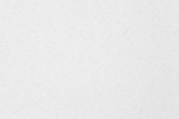 White blank paper note texture and seamless background.