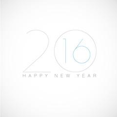 2016,carte nouvel an