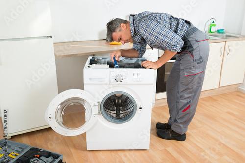 Сервисный центр стиральных машин bosch Стартовая улица неисправности стиральной машины electrolux ew1062s