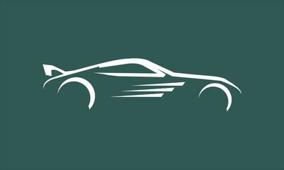 Search Photos Sport Car Logo
