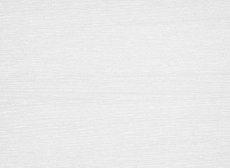 White wooden wall, table or floor surface texture