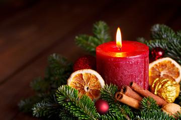 Bilder und videos suchen adventsstimmung - Advent hintergrundbilder ...