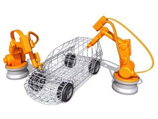 gmbh firmenwagen kaufen oder leasen gesellschaft Industriemontage Unternehmensgründung gesellschaft kaufen kredit