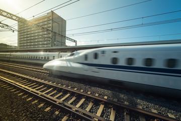 Shinkansen photos, royalty-free images, graphics, vectors