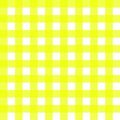 Seamless vichy pattern