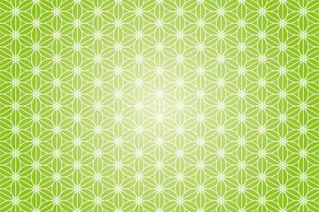 背景素材壁紙,麻の葉,伝統模様,紋様,文様,和風,東京,京都,和紙,日本風,東洋的,アジア,文化,柄