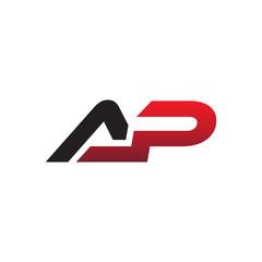 aa- az new circle logo