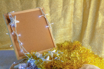 cork board with christmas lights concept.jpg