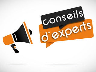 mégaphone : conseils d'experts