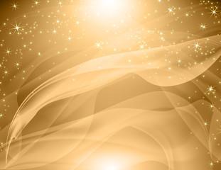 ゴールド輝き299