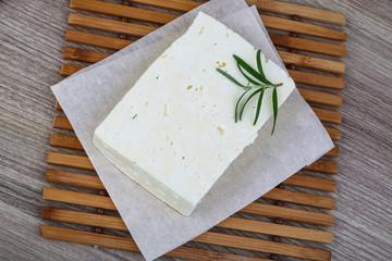 Cheese Brinza