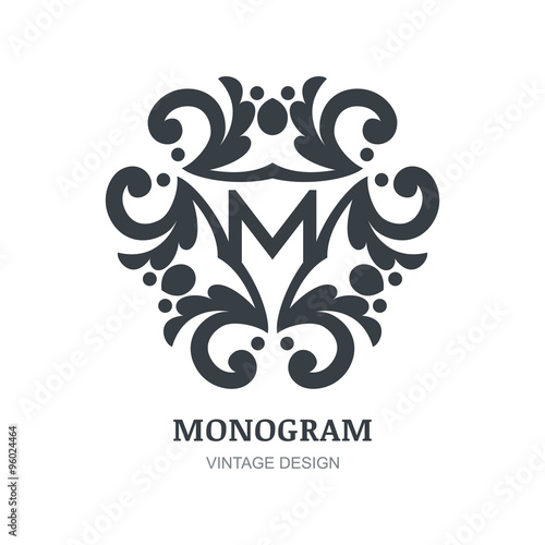 Free luxury logo design for free online