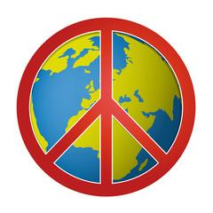 Peace_Terre