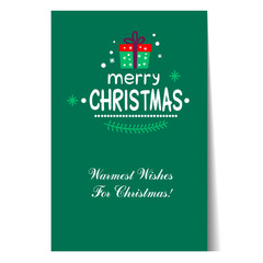 Banner,  Christmas card templates, Posters