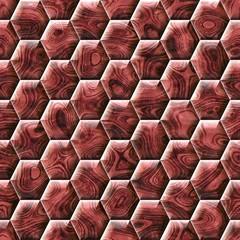 Wood texture - decorative pattern