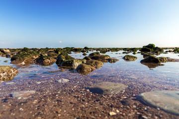 Beach Teignmouth