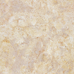 Seamless beige marble stone wall texture. Tiled cream marble.