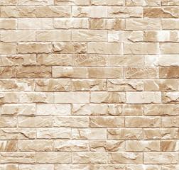 antique limestone wall seamless