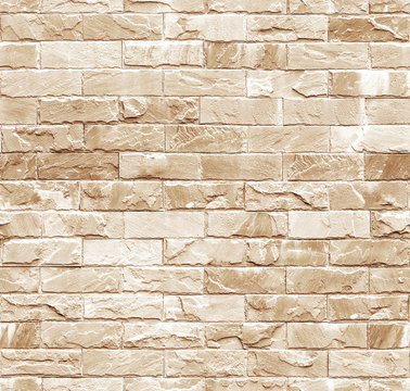 antique limestone wall seamless