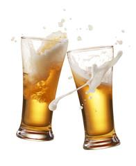 Fototapete - cheers