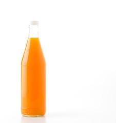 sweet soft drink bottle