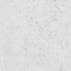 Seamless white marble background with natural pattern.