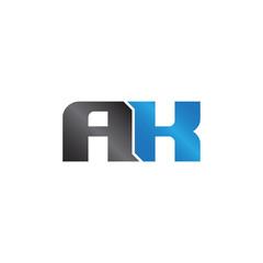 AA Lettermark
