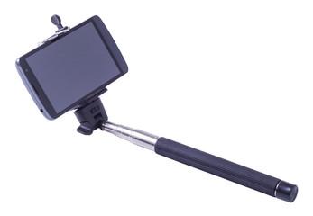 selfie monopod