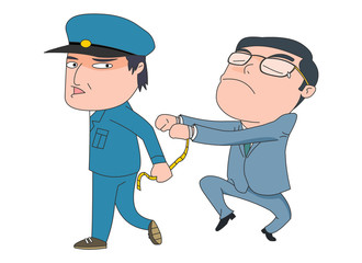 cooltree1511_범죄와 사고