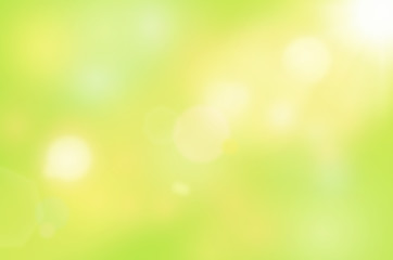 Soft pastel color abstract background.