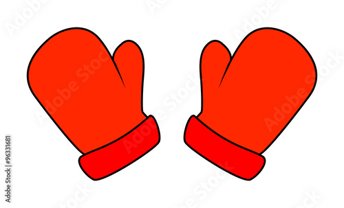 Search Results For Cartoon With Mittens Calendar 2015