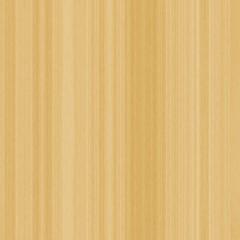 Light wood seamless texture