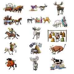 animals_2