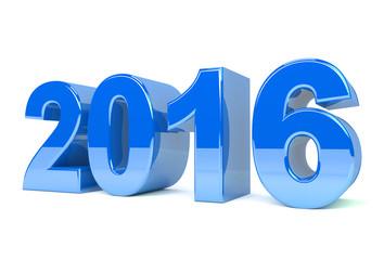 Blue 2016 text