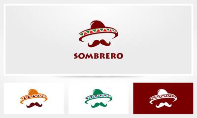 Sombrero Logo