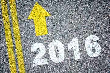 Start 2016