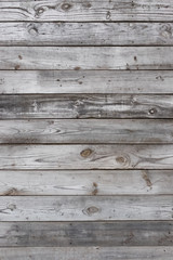 Aged Wood Background Texture Vertical