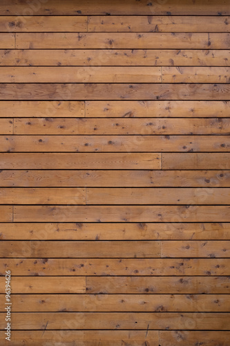 Quot Large Cedar Wood Plank Wall Background Vertical Quot Stock