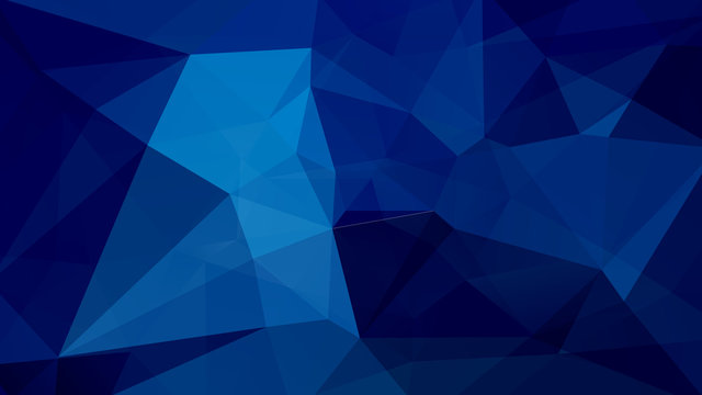 abstract geometry background vector eps10