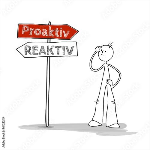 proactive erfahrungen