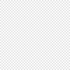 White and gray checker