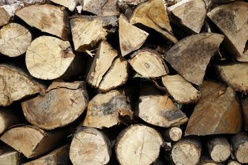 wood, background image