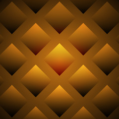 vector colored geometric abstract background