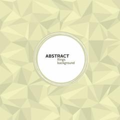 abstrakcja, na wpis