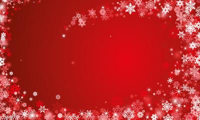 Swirl - Weihnachten
