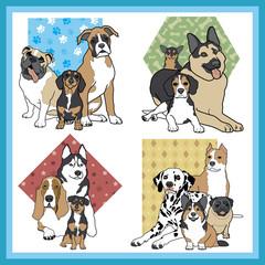 Dog Group