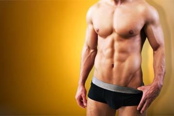 Underwear.