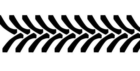 Search Photos Tyre