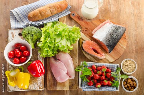 healthy nutrition marliz schouten - HD1694×1122